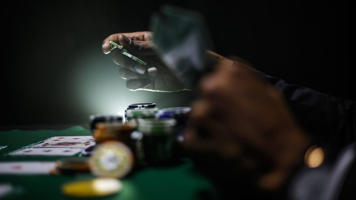 Bästa pokerspelarna genom tiderna