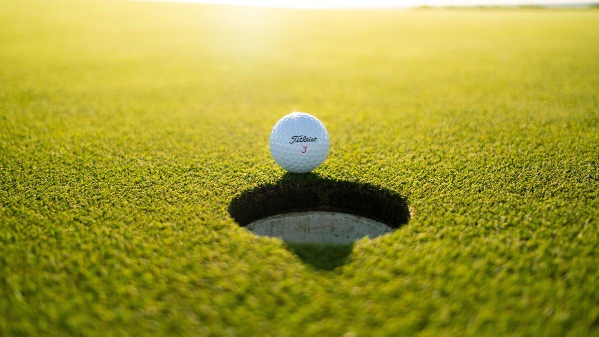 Världens rikaste golfspelare genom tiderna